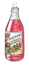 brus,-bringebaer.png