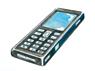 Mobiltelefon.png