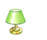 lampe.png