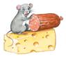 Mus-og-ost.png