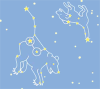 stjernebilde.png
