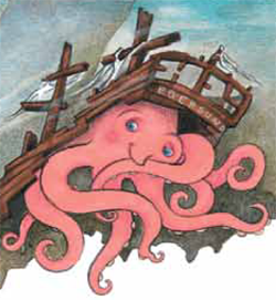 kap-1-blekksprut.png