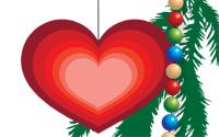 jul-hjerte.png