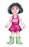 Gry.png