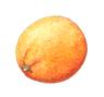 appelsin.png
